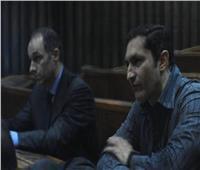 تأجيل محاكمة علاء وجمال مبارك بـ«التلاعب بالبورصة» لـ15 أبريل