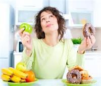 احذر.. 4 عادات يومية خاطئة عن الريجيم