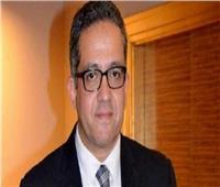 صور| بعد 730 يوم مفاوضات.. مصر تسترد «باستت» من سويسرا