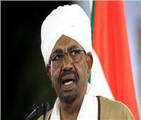 السودان: العلاقات مع مصر تاريخية ولا يمكنها التأثر بأي أشياء سطحية