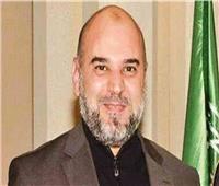 """رئيس الهيئة الأوروبية للمراكز الإسلامية: نخشى أن تفتح علينا حادثة نيوزيلاندا مرحلة """"دواعش الغرب"""""""