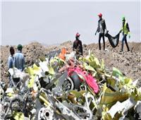 إثيوبيا: سنقاضي صحيفتين أمريكيتين نشرتا أخبارا مُفبركة بخصوص حادث الطائرة
