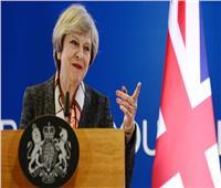 11 وزيرا يخططون للإطاحة برئيسة وزراء بريطانيا