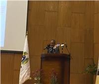 تخريج 66 متدربا بمركز سقارة التابع للتنمية المحلية