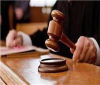 تأجيل محاكمة 11 متهما بـ«أحداث كنيسة مارمينا» لـ10 إبريل