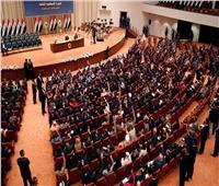 البرلمان العراقي يقيل محافظ نينوى ونائبيه على خلفية حادث عبارة الموصل