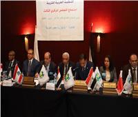 «سعفان»: الأمة العربية في أمسّ الحاجة لتعميم مفهوم التربية فكرًا وسلوكًا