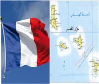 مايوت.. حكاية جزيرة «قمرية» لا تزال تحت الوصاية الفرنسية