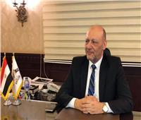 رئيس «مصر الثورة» يكشف أبرز ملفات القمة المصرية العراقية الأردنية