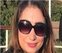 «أمهات مصر» تطالب «التعليم» بتوعية الطلاب بمخاطر الانترنت