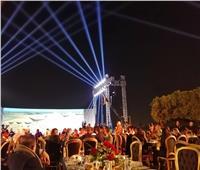 زاهي حواس يستعرض جمال مصر لوزراء سياحة العرب