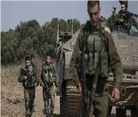 إسرائيل تتهم حماس بشن هجوم صاروخي.. وأنباء عن تعزيزات على حدود غزة