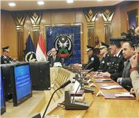 رئيس أكاديمية الشرطة يكشف شروط الالتحاق بـ«الضباط المتخصصين»