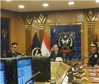 أكاديمية الشرطة تُعلن عن موعد قبول دفعة جديدة من «الضباط المتخصصين»