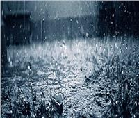 «اللهم صيبا نافعا».. تعرف على أدعية نزول المطر