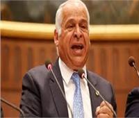 صناعة البرلمان: منطقة قناة السويس ستكون قاطرة التنمية للاقتصاد المصري