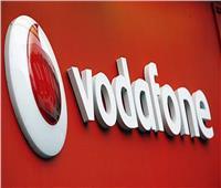 فودافون الأولى بين شبكات المحمول من حيث «رضاء العملاء» عن مستوى الخدمة