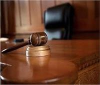 مد أجل النطق بالحكم على 120 متهماً في مقتل «سيد وزة» لغداً