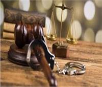 تأجيل محاكمة جمال اللبان في اتهامه بالكسب غير المشروع لـ 23 إبريل