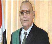 وزير العدل يستقبل ممثلي مجموعة البنك الدولي
