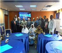 انطلاق المرحلة الأولى لمشروع «مودة» من جامعة الإسكندرية