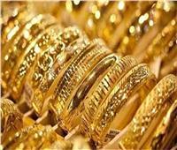 ارتفاع أسعار الذهب المحلية بمنتصف تعاملات الاثنين