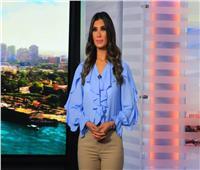 منال الحمروني تواصل تصوير «ياسمينا»