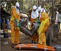 وزارة الصحة الكونغولية: حالات الإصابة بالإيبولا في البلاد تجاوزت الألف