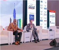 خبراء بـ«سيتي سكيب»: تحسن ملحوظ بـ«التصميم والبناء» لقطاع العقار المصري