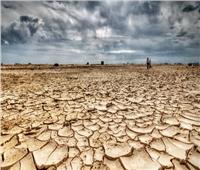 بوليفيا تحذر: العالم يمر بأكبر كارثة عالمية حاليا
