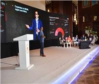 انطلاق فعاليات المسابقة الوطنية الأولى للشركات الناشئة في مجال السياحة
