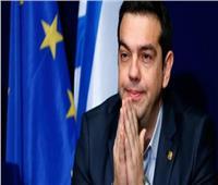 تصعيد تركي جديد ضد أثينا يستهدف رئيس وزراء اليونان