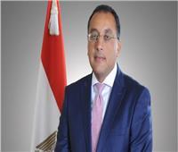 رئيس الوزراء يتابع الموقف التنفيذي لمشروعات العاصمة الإدارية الجديدة