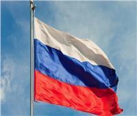 روسيا: قرار أمريكا حول الجولان يؤدي للتصعيد في الشرق الأوسط