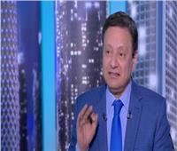 فيديو| كرم جبر: الدولة المصرية اختطفت بعد أحداث يناير