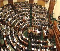 «محلية النواب» تطالب بمواجهة فساد منظومة «إعلانات الطرق»