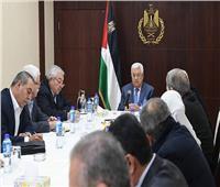 الرئاسة الفلسطينية: السيادة على الجولان لا تقررها أمريكا أو إسرائيل