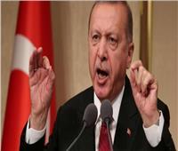 فيديو| ألمانيا نسعى لوقف تأثير تركيا على المسلمين لمواجهة التطرف
