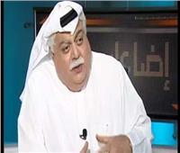 فيديو  كاتب كويتي: «الإخوان مستعدون للتعامل مع إبليس»