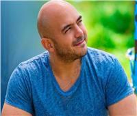 فيديو| محمود العسيلي ضيف سمر يسري في «حفلة 11»