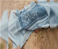 بعد 4 أشهر.. العثور على جثتين من ضحايا مركب الصيد المفقودة بالزعفرانة