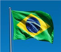 البرازيل: قرار نقل سفارتنا في إسرائيل للقدس يحتاج لدراسة