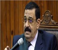 الثلاثاء.. الحكم علىمتهم بحرق كنيسة «كفر حكيم»