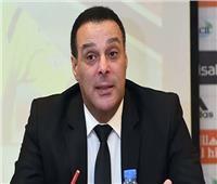 فيديو| عصام عبد الفتاح يكشف عن حكم مباراة القمة