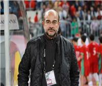 فيديو| عامر حسين: «لا داعي للعصبية.. مباراة القمة ليست فاصلة»