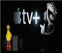 «Apple TV Plus» خدمة جديدة من أبل  لبث المحتوى