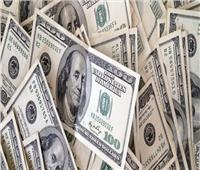 سعر الدولار يواصل استقراره أمام الجنيه المصري