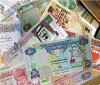 تراجع سعر الدينار الكويتي أمام الجنيه المصري