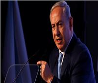 نتنياهو: ردنا على حماس كان «قويًا».. ولن نتردد في دخول غزة عند الحاجة