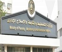 وزارة التخطيط: مصر تعتز دائمًا بانتمائها الأفريقي